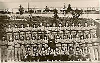 ЗЕНИТ-1980